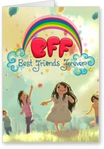 Lolprint Bff Friendship Day