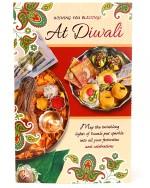 Reliable Elegant Diwali