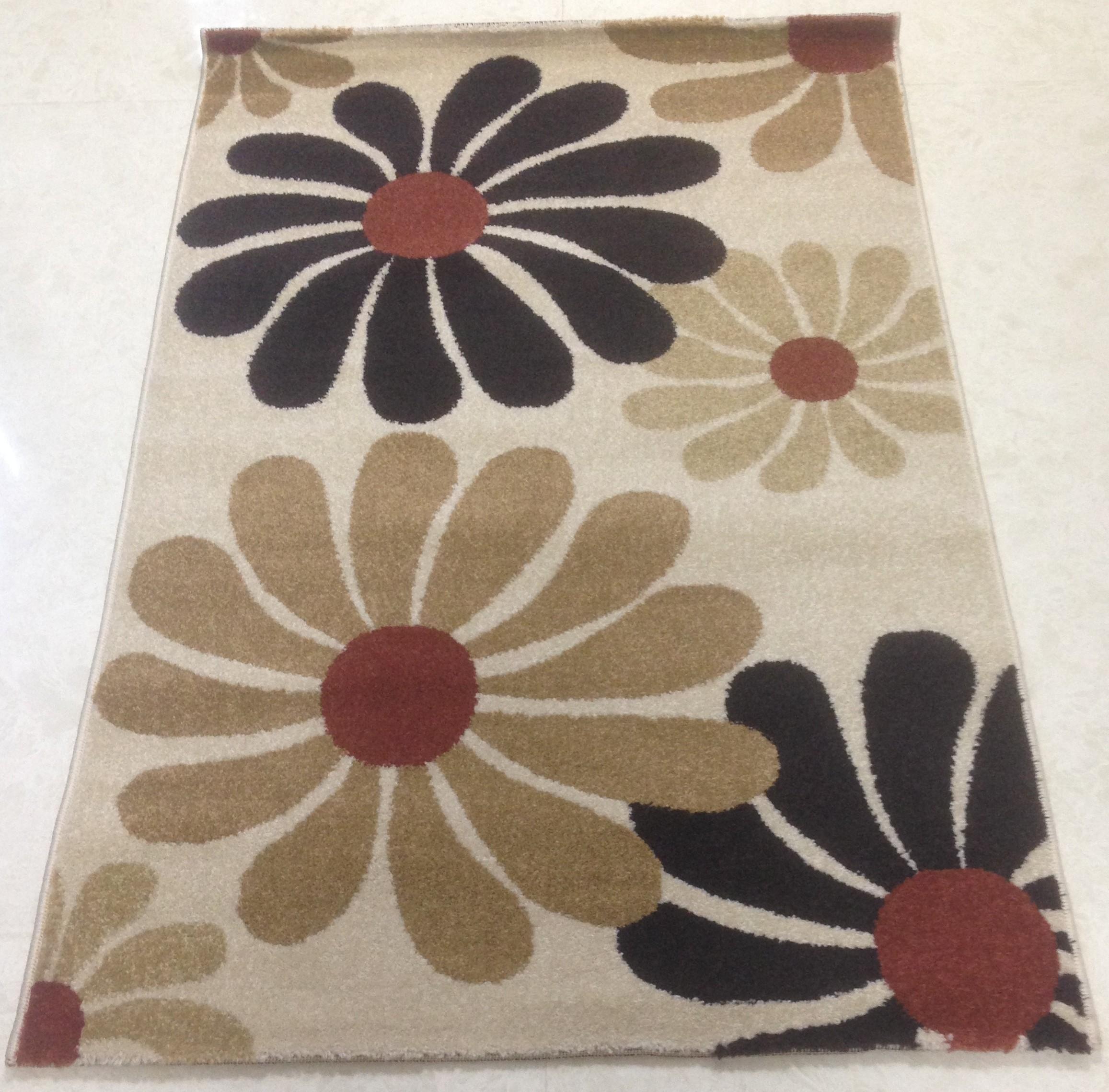 Home Goods Carpet Rug Polypropylene Carpet Buy Home