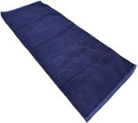 Divine Floor Mat Cotton Floor Runner