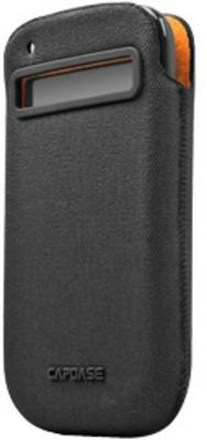 Capdase DPSGI9300-V311 ID Pocket Value Set Xpose + Posh XL Case for Samsung Galaxy S III