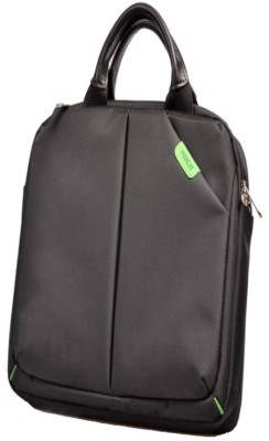 Rock iPad-3901K Tablet PC Business Bag for iPad - Black