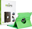 R Safe Anti-radiation Case For Apple Ipad Mini 3 (Green)