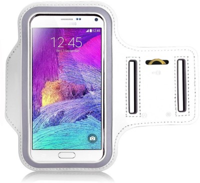 Smiledrive Arm Band Case for Samsung Galaxy NOTE 3