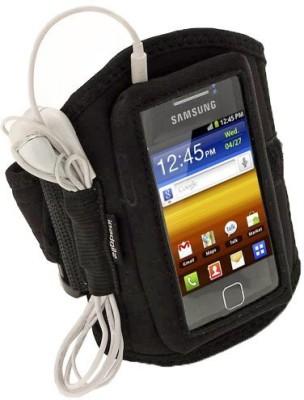 igadgitz Mobiles & Accessories S5360