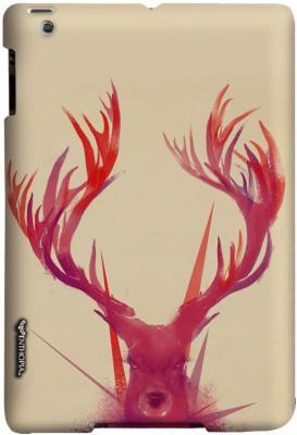 Enthopia Mobiles & Accessories Enthopia Back Cover for iPad Mini, iPad Mini 2, iPad Mini Retina