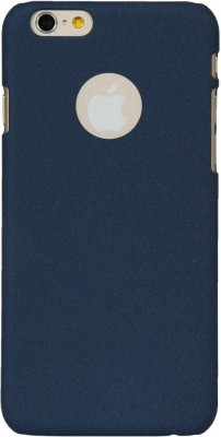 iAccy Back Cover for iPhone 6 Plus at flipkart