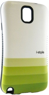 AVC Back Cover for Samsung Galaxy NOTE 3 N9000