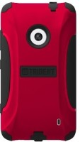 Trident Case Back Cover for Nokia Lumia 520
