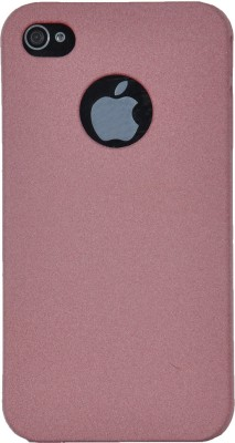 iAccy Back Cover for iPhone 4 / 4S