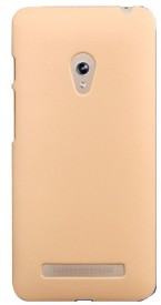 SPL Back Cover for Asus Zenfone 5