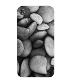 KolorEdge Back Cover for Apple iPhone 5
