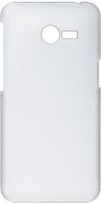 Asus Back Cover for Asus ZenFone 4 A400CG at flipkart