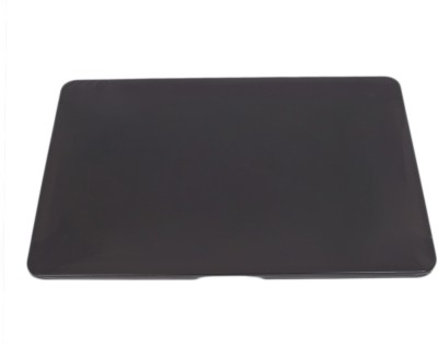 Qualixam Back Cover for Apple Macbook Air 13.3