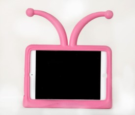 AMRO Back Cover for Apple iPad Mini