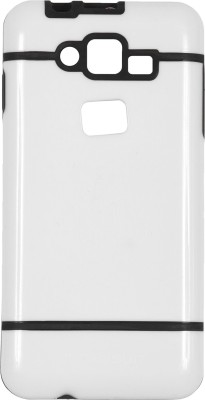 Iway Back Cover for Micromax Bolt A67 available at Flipkart for Rs.145