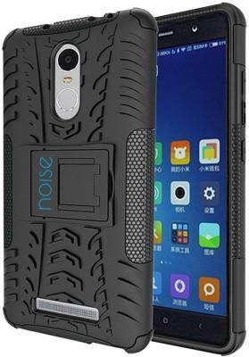 timeless design d27fe ecdc1 75% OFF on Noise Back Cover for Xiaomi Redmi Note 3 (Black) on Flipkart |  PaisaWapas.com