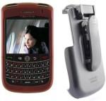 Seidio Mobiles & Accessories 9630