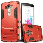 CASEFORMERS Mobiles & Accessories CASEFORMERS Back Cover for Lg g