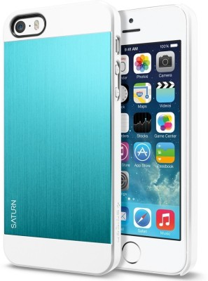 Spigen Back Cover for iPhone 5S, iPhone 5