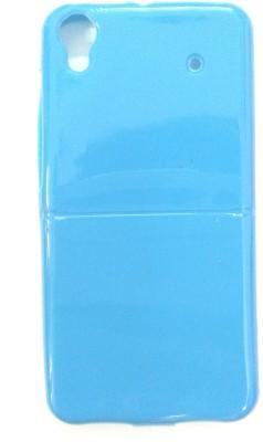Nrent Back Cover for Karbonn Machone Titanium S310