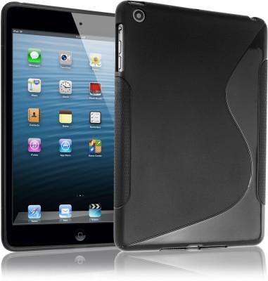 S-Hardline Back Cover for Apple iPad 2
