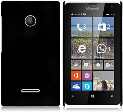 M-Kit Back Cover for Microsoft Lumia 532