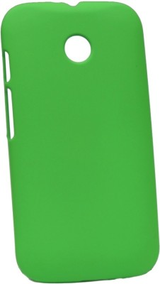 CDS-Back-Cover-for-Motorola-Moto-E-1st-Generation