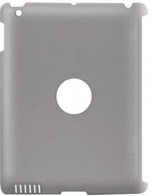 Flipper Back Cover for iPad 2,3 & 4