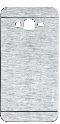 new concept 78437 80e92 Motomo Back Cover for Samsung Galaxy Grand Prime G530H for Rs. 180 ...