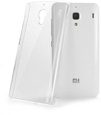 best service 6648c b4c25 Newtronics Back Cover for Xiaomi Redmi 1S for Rs. 299 at Flipkart