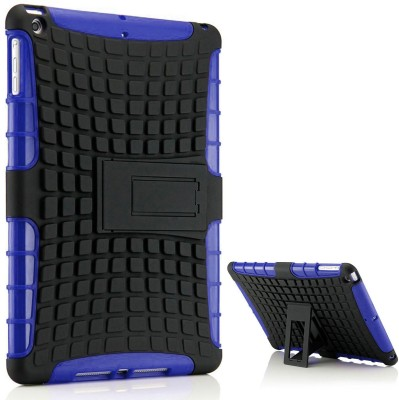 DMG Back Cover for Apple iPad Air / iPad 5