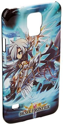 Brave Frontier Mobiles & Accessories s5