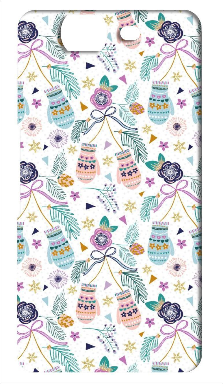 Mobile Cover Shop Back Cover for Micromax A350 Canvas Knight