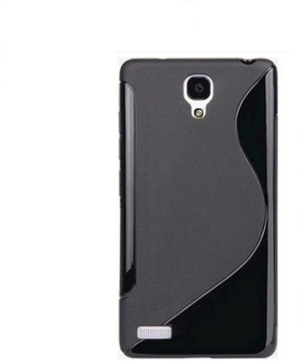 new style f5b54 8b10a S Fancy Back Cover for Xiaomi Redmi 1S for Rs. 139 on Flipkart.com A