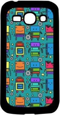 Pickpattern-Back-Cover-for-Samsung-Galaxy-Ace-3