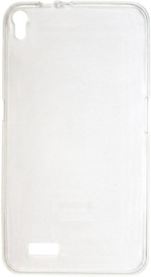 Shopaholic-Back-Cover-for-iBall-Slide-Cuddle-A4