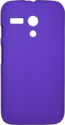YGS Mobiles & Accessories XT1033