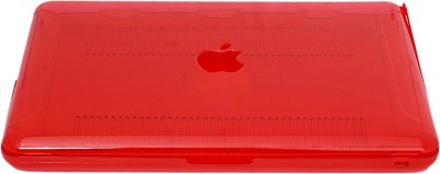 Qualixam-Back-Cover-for-Apple-Macbook