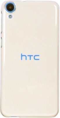 Bepak Back Cover for HTC Desire 820