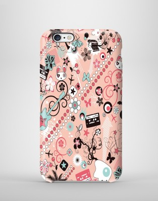 new style 89f85 f6732 Case Me Up Back Cover for Apple iPhone 6 Plus for Rs. 300 on ...