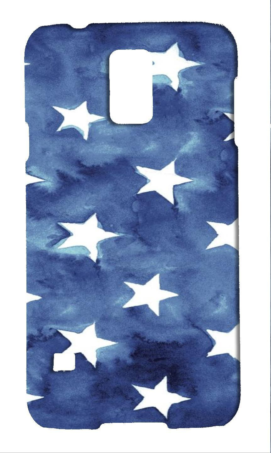 Mobile Cover Shop Back Cover for Samsung Galaxy S5