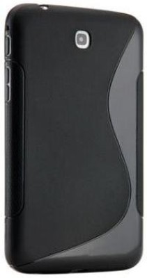 S-Hardline Back Cover for Samsung Galaxy Tab 4 10.1 3G T531