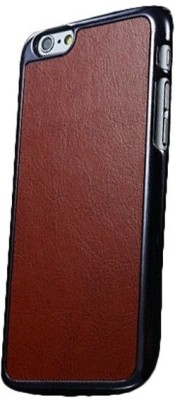 Excelsior Back Cover for iPhone 6