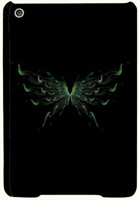 Timpax Back Cover for Apple iPad mini 3, Apple iPad mini 2