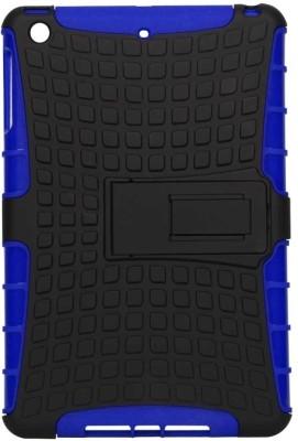 DMG Back Cover for Apple iPad Mini 2 Retina/iPad Mini