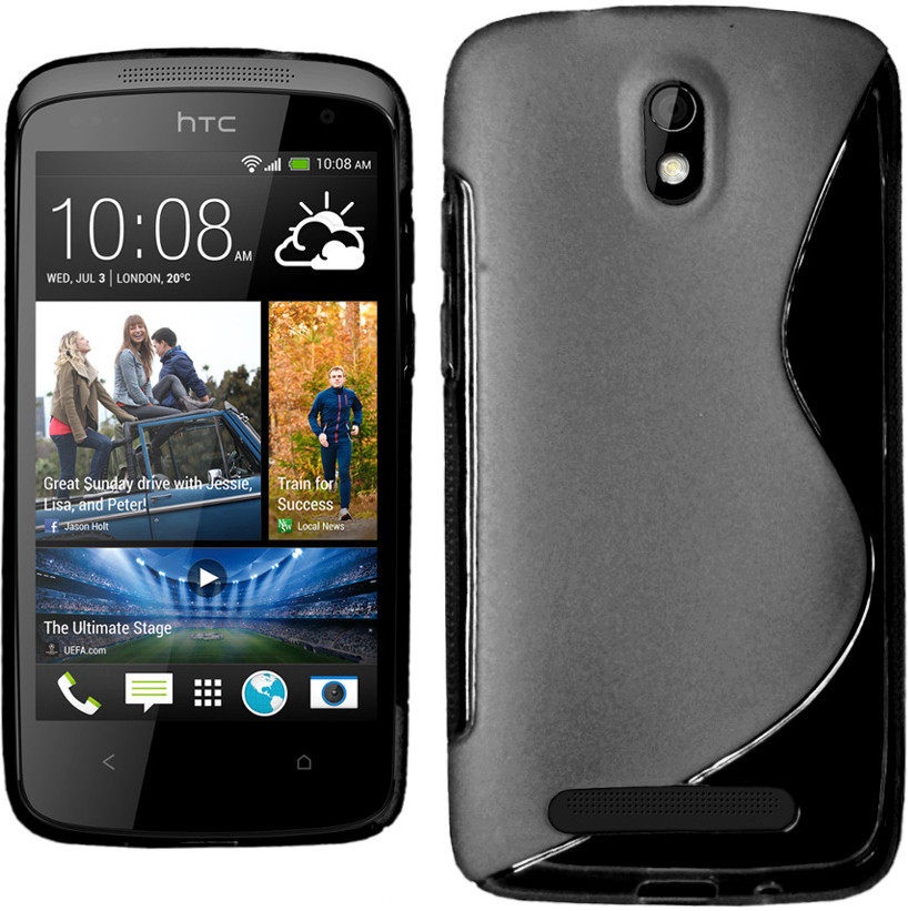 troubleshoot this htc desire x back cover flipkart problem you