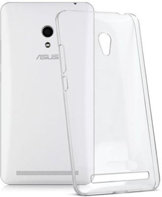 Bepak Back Cover for Asus Zenfone 6
