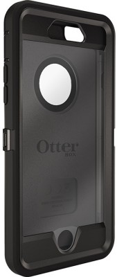 Otterbox Back Cover for iPhone 6