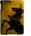 Enthopia Back Cover For IPad Mini, IPad Mini 2, IPad Mini Retina - Multicolor - ACCDVHJPXWFPURJA